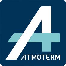 atmoterm